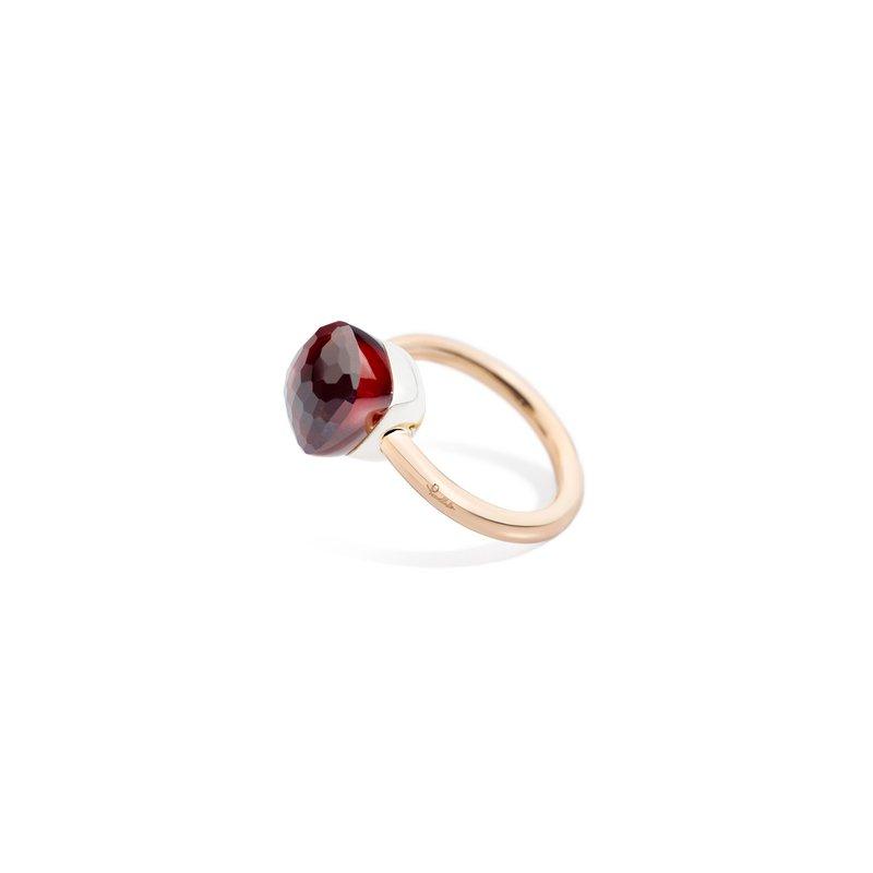 Pomellato Classic Ring Size 5
