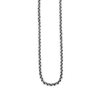 """Necklace 24""""""""Length"""