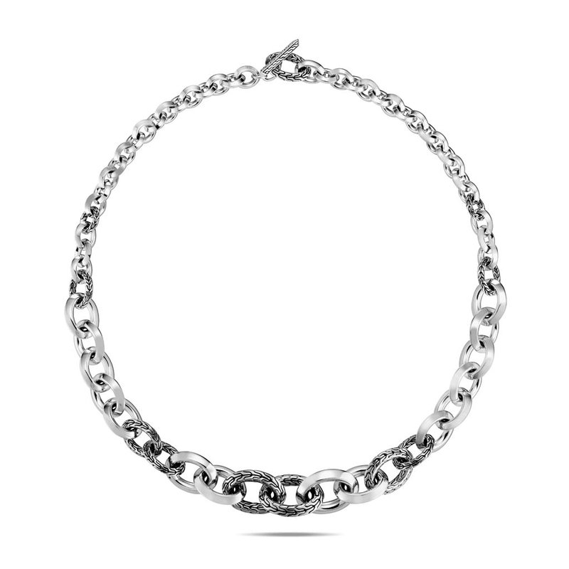 John Hardy Necklace 18 Inches