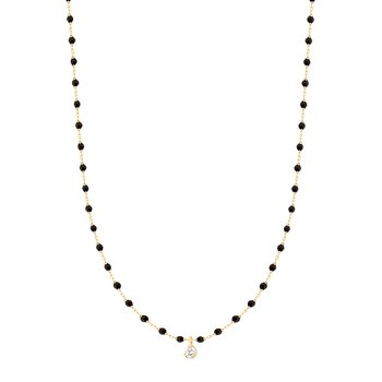 """Necklace Length 15.7"""""""