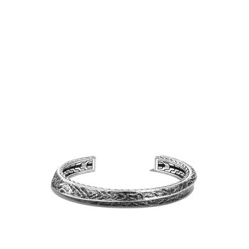 Bracelet Size Medium 10mm