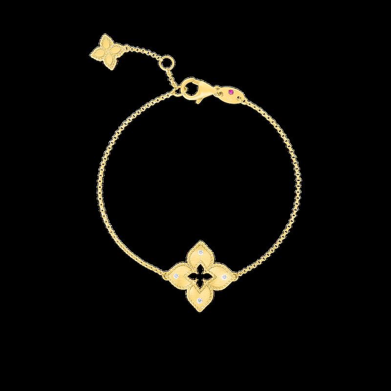 Roberto Coin Petite Bracelet