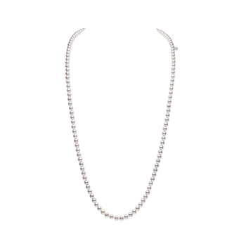 """Necklace 34"""" Length"""