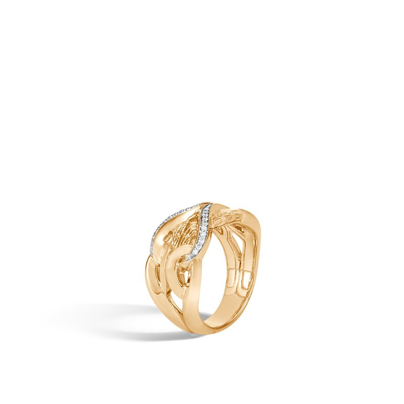 John Hardy Ring