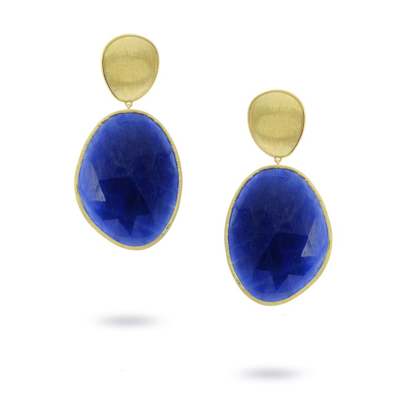 Marco Bicego Earrings Size Large