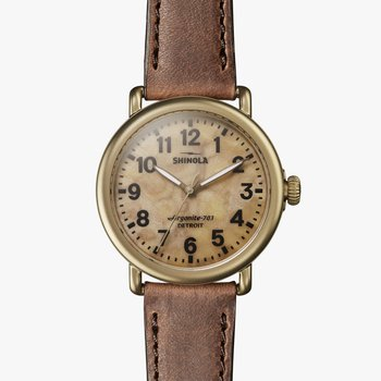 41MM Watch