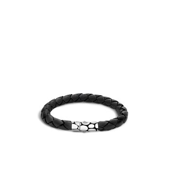 Men's Station Bracelet Size Medium