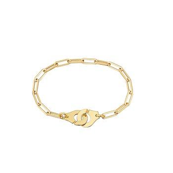 "Bracelet Length 6 1/2"""