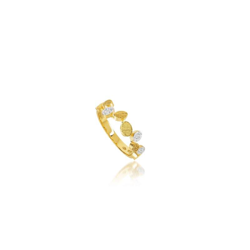 Luisa Rosas Ring Size 6
