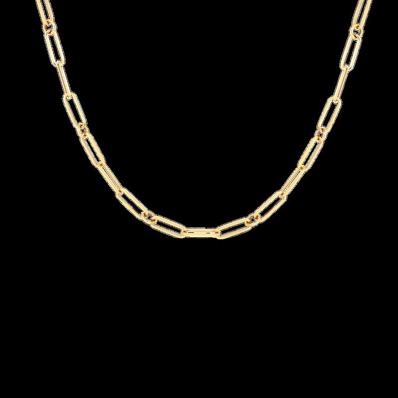 """Roberto Coin Necklace 34 """" Length"""
