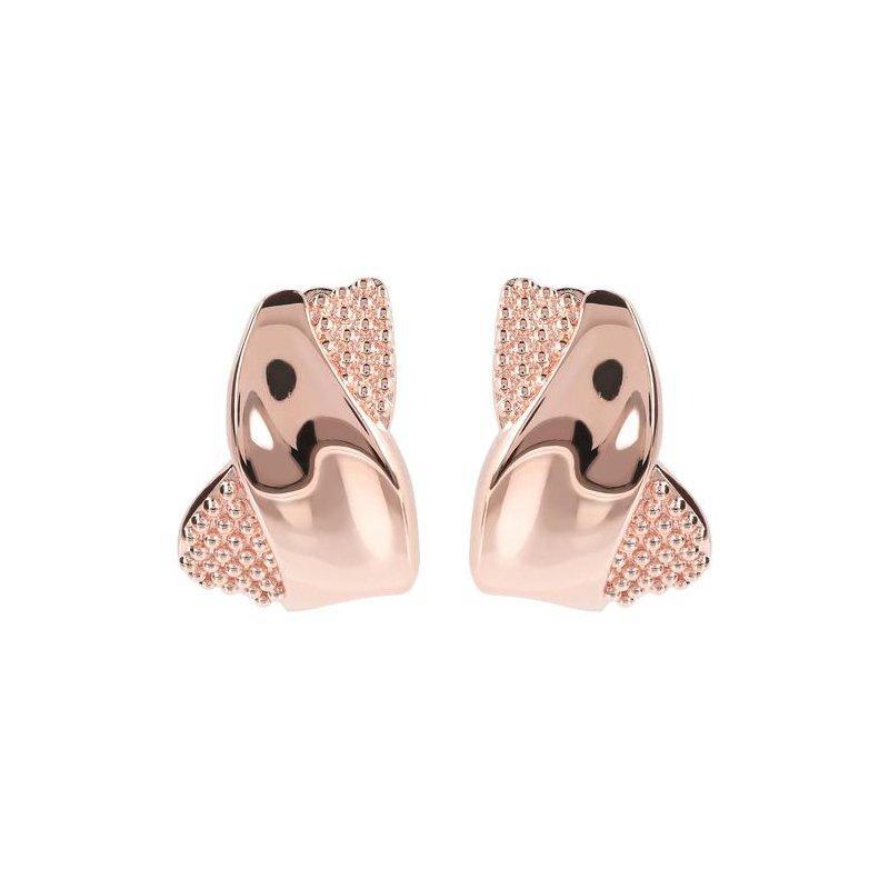 Super Specials Fashion Jewellery
