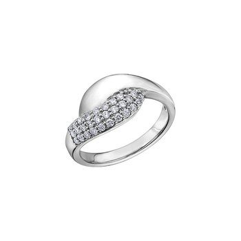 Lady's Ring