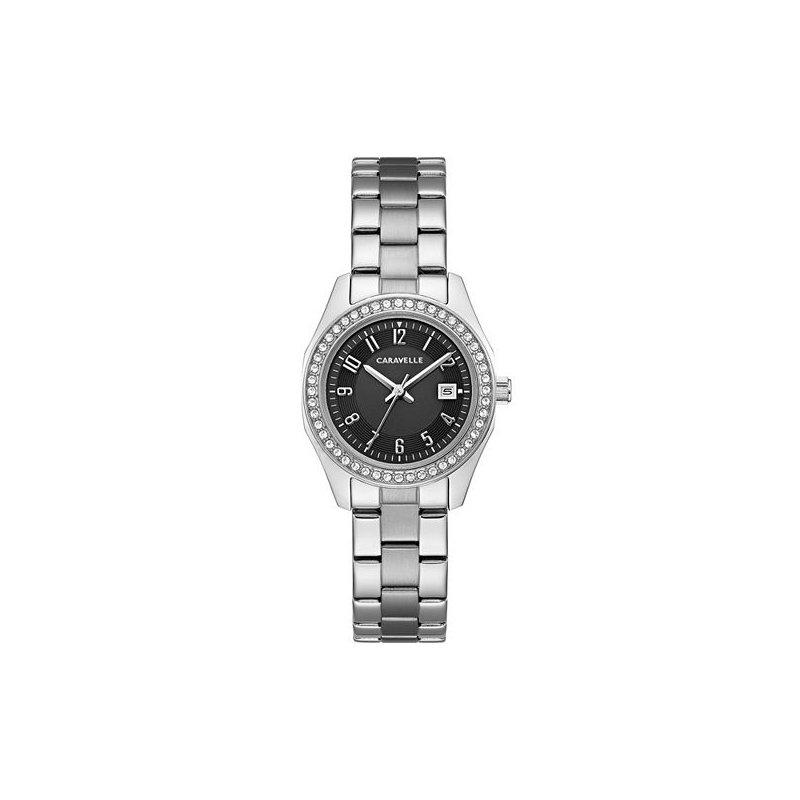 Super Specials Lady's Watch