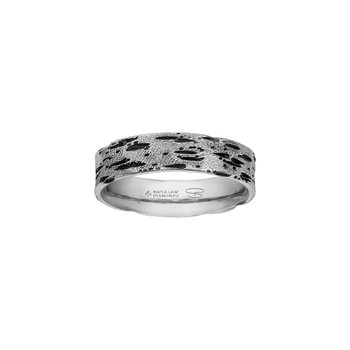 Gent's Ring