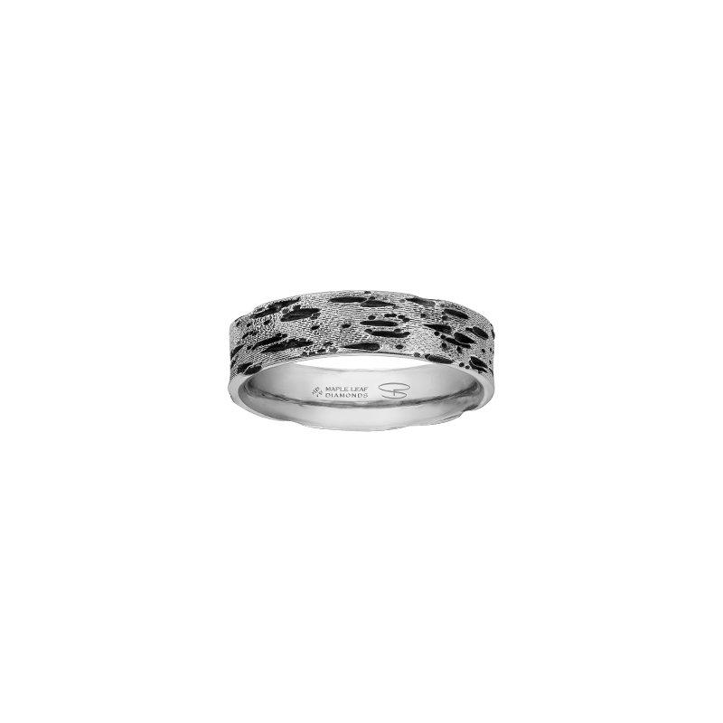 Super Specials Gent's Ring