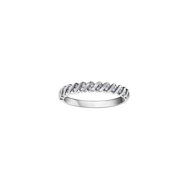 Super Specials Lady's Ring