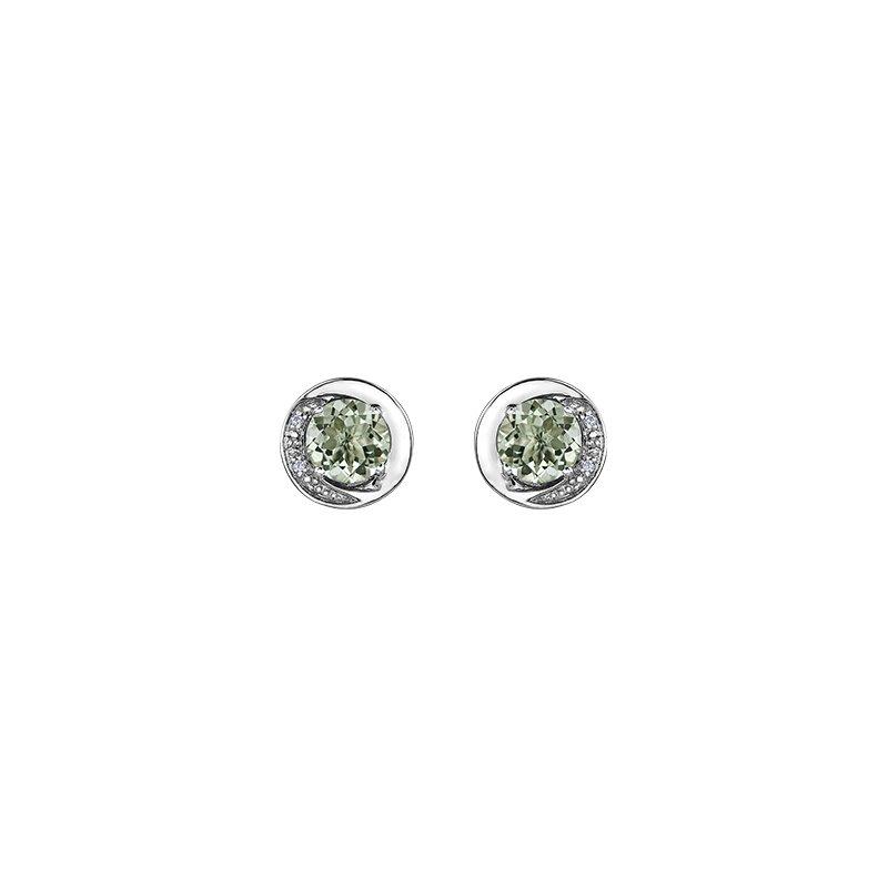 Super Specials Earrings