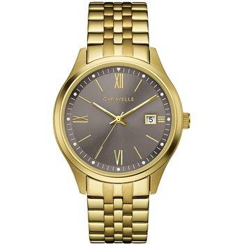 Gent's Watch