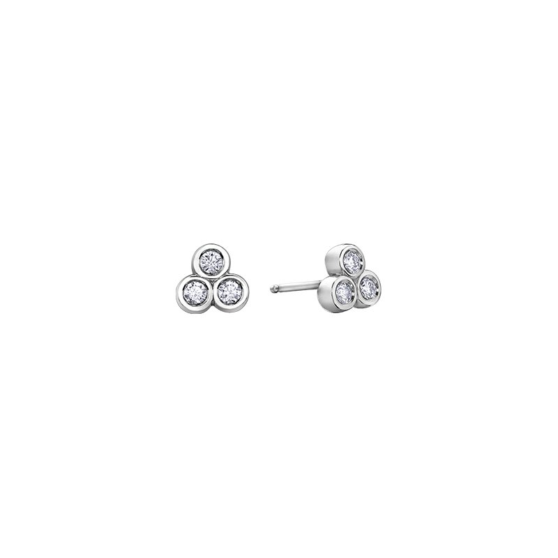 Super Specials Earrings