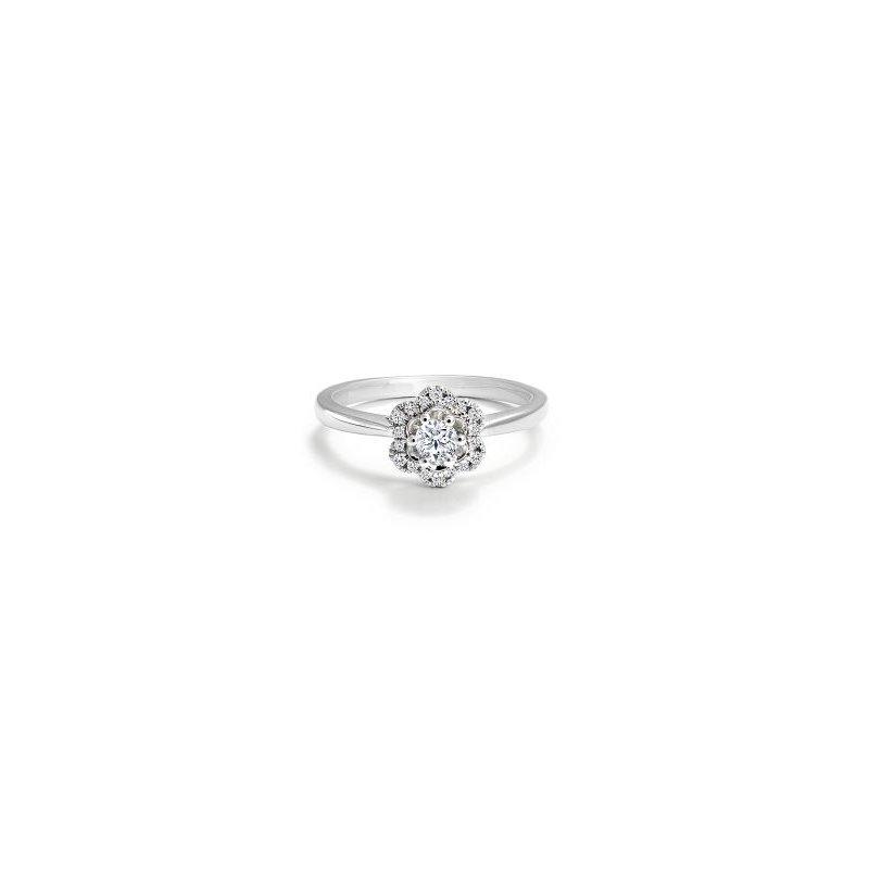 Super Specials Engagement Ring