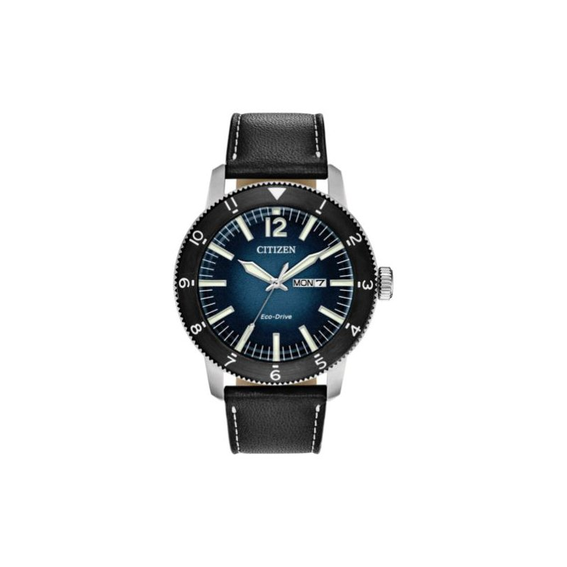 Super Specials Gent's Watch