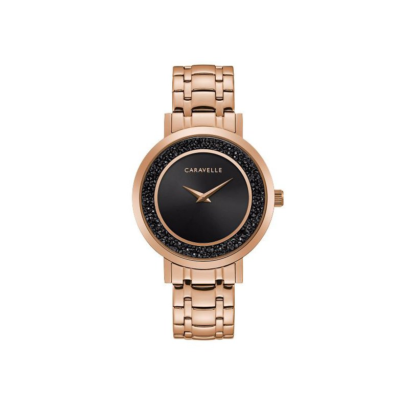 Super Specials Lady's Watch