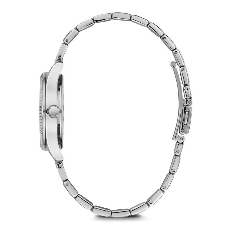 Caravelle Ladies' Classic Watch