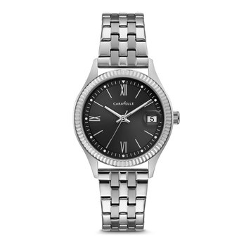 Ladies' Classic Watch