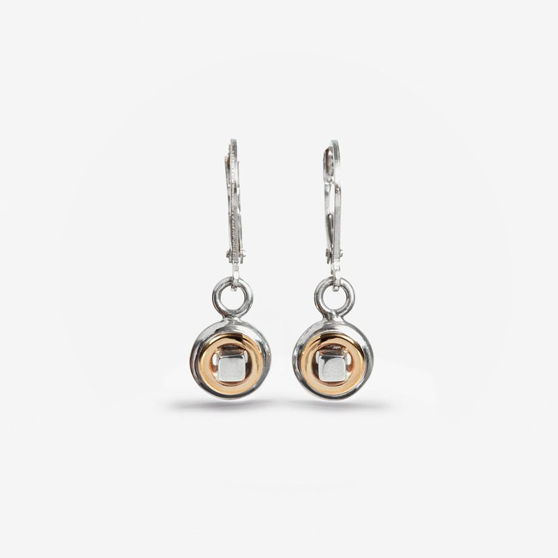Constantine Designs That's Me Drop Earrings