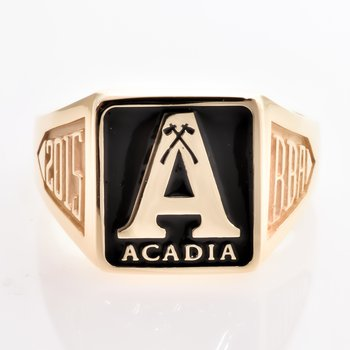 Acadia A (Large)