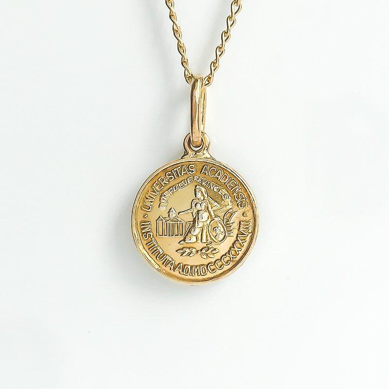 Acadia Jewellery Acadia Seal