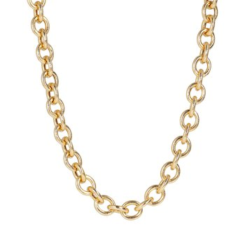 Rolo Necklace