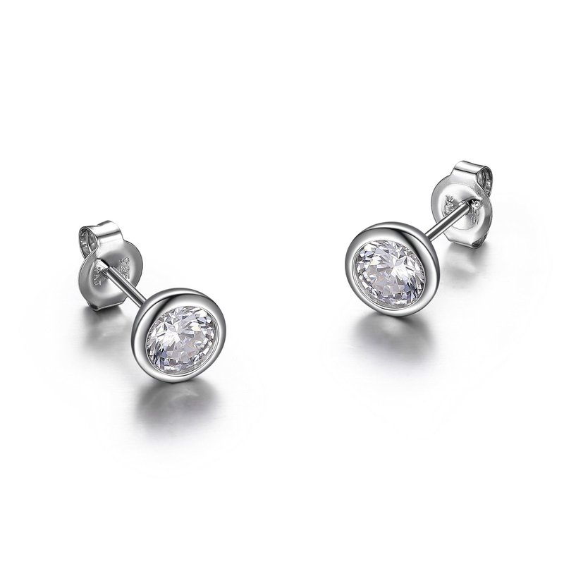 Reign Diamondlite Stud Earrings