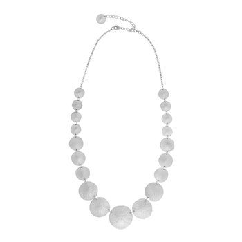 Luna Necklace