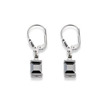 Swarovski® Crystal Earrings