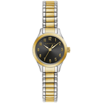 Caravelle Ladies' Watch
