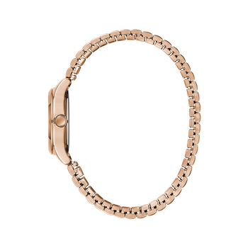 Ladies' Expandable Strap Watch