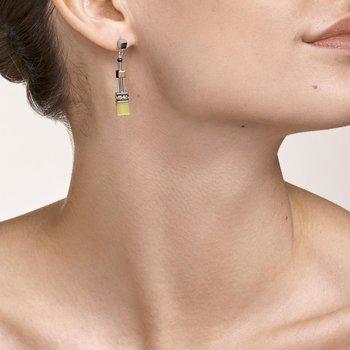 GeoCUBE® Earrings