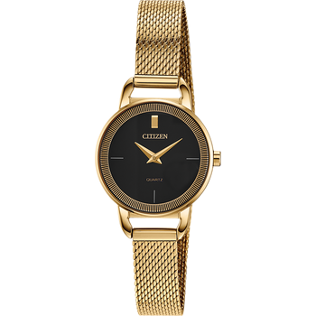 Ladies' Watch Mesh Strap