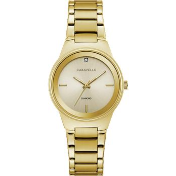 Classic Ladies' Watch