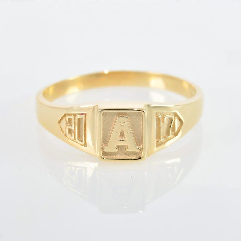 Acadia Jewellery Acadia A (Mini)