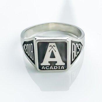 Acadia A (Small)