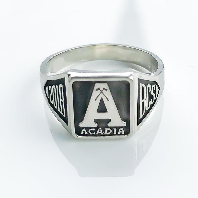 Acadia Jewellery Acadia A (Small)
