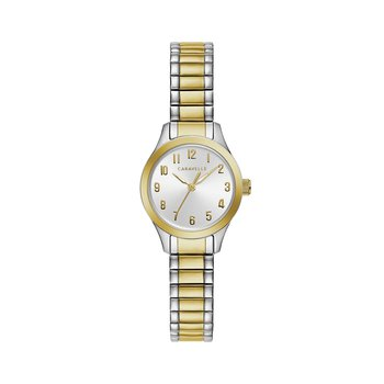 Ladies' Traditional Watch