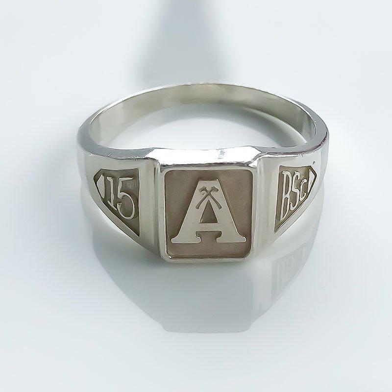Acadia Jewellery Acadia A (Extra Small)