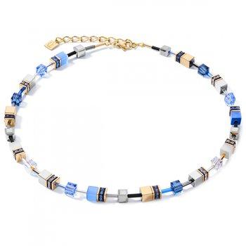 GeoCUBE® Necklace