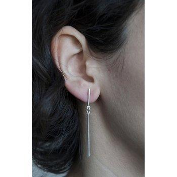 Aldo Drop Earrings