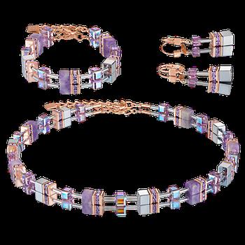 GeoCUBE® Bracelet