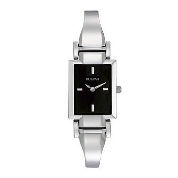 Bulova Ladies' Watch