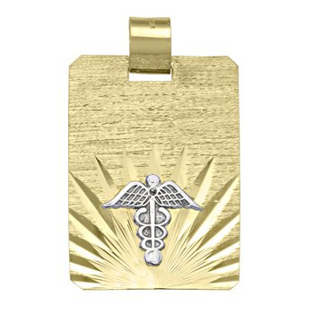 Medical Alert Pendant